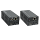 UHD 4K HDBaseT HD Video Extender KIT,  VF-UHD-70IR
