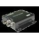 VF-HDSD-1    HDMI to SDI Converter, with 2 SDI