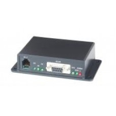 RS232 TO RS485/422 CONVERTER