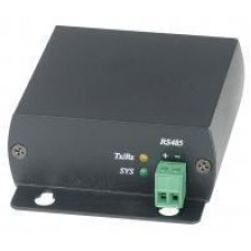 RS485 (Serial) to TCP/IP Converter
