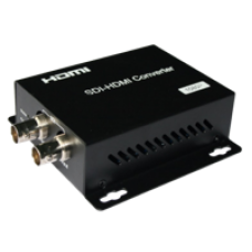 VF-SDHD-1     SDI to HDMI Converter with 1 x looping