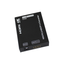 VF-UHD-DHCP-01    HDCP2.2 to HDCP1.4 Converter