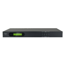 VF-UHD-SW44 HDMI  4K 2.0  Video Matrix