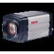 VF-UV1201 Series HD Integrated Zoom Camera