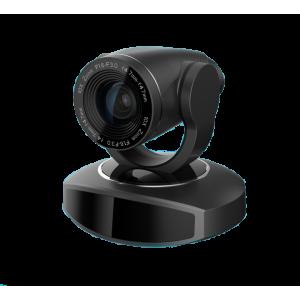 HD Conferencing Camera