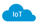 Iot Internet of things